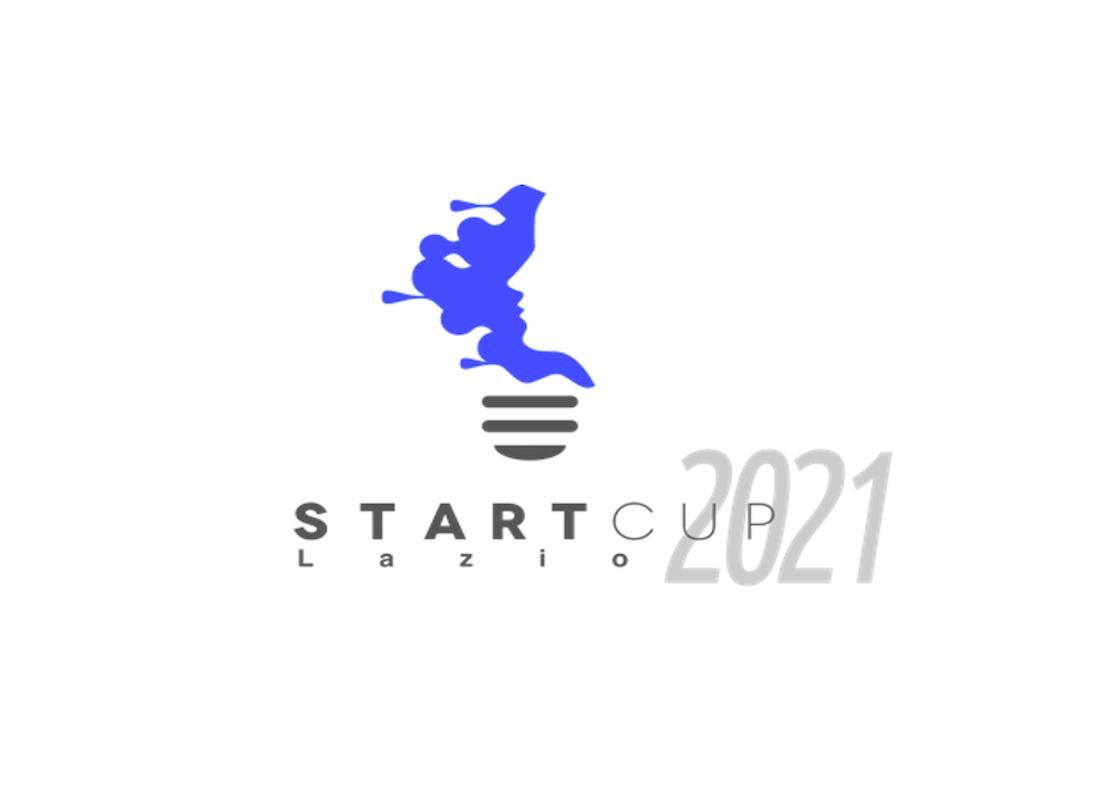 PNI 2021